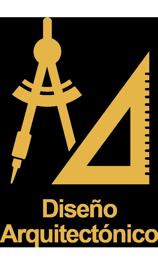 01 Diseño Arquitectonico copia