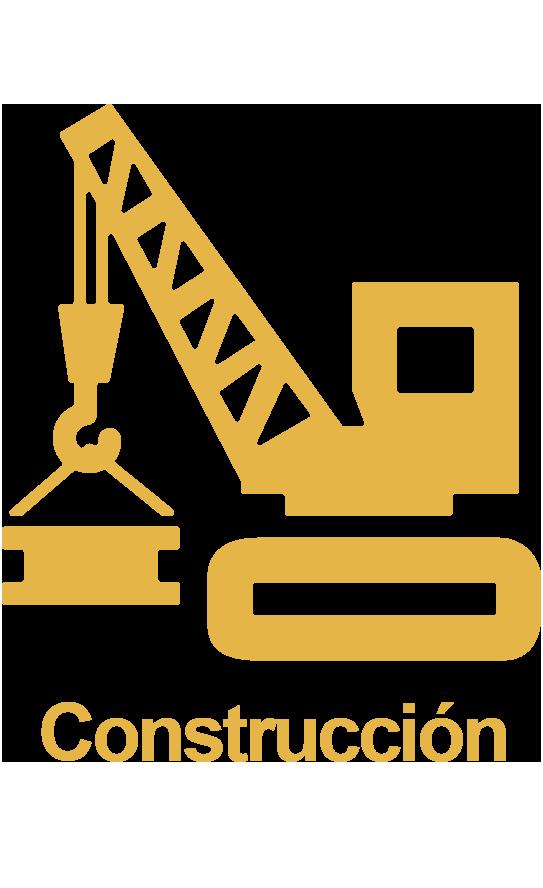 02 Construcción