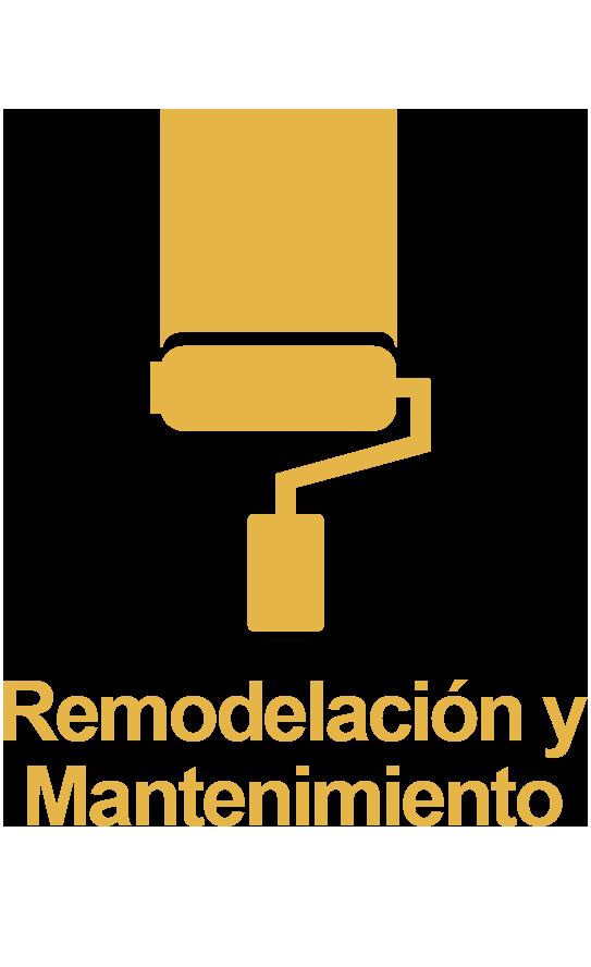 03 remodelación