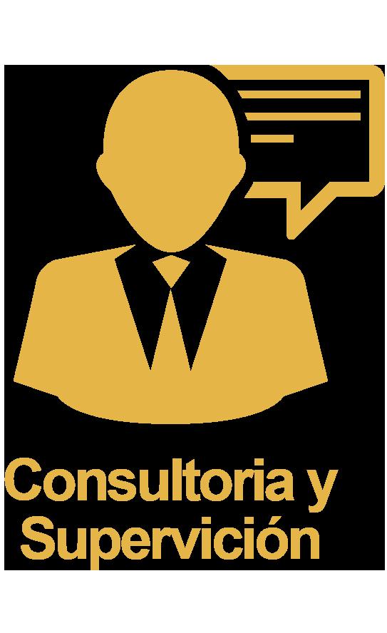 04 Consultoria